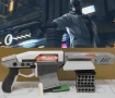 Volpin Props - Teaser-Trailer-Waffe