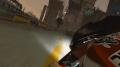 Screenshot aus Gameplay-Teaser (E3 2019)