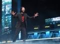 Keanu Reeves @ E3 2019 #2