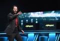 Keanu Reeves @ E3 2019 #4
