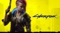 Cyberpunk 2077 - Alternatives Cover-Art (weibliche V)