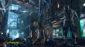 Cyberpunk 2077 Teaser Wallpaper