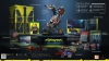 Cyberpunk 2077 CE (Xbox One, Amazon.de)
