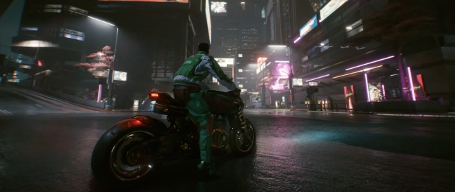https://www.worldofcyberpunk.de/media/content/ArchMotorbike_s.jpg