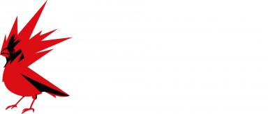 http://www.worldofcyberpunk.de/media/content/CDPR_Logo-Horizontal-White_RGB_s.png
