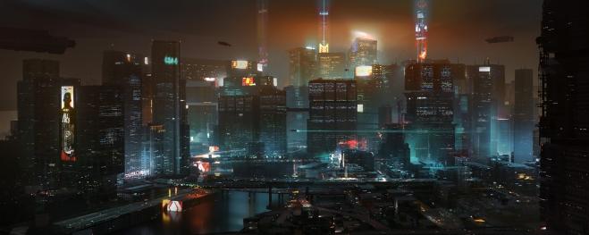 https://www.worldofcyberpunk.de/media/content/CP2077_ConceptArt_CityCenter_01_s.jpg