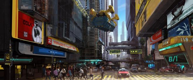 https://www.worldofcyberpunk.de/media/content/CP2077_ConceptArt_CityCenter_03_s.jpg