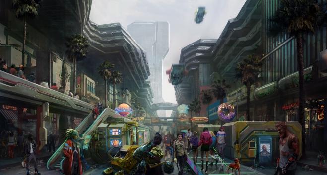 https://www.worldofcyberpunk.de/media/content/CP2077_ConceptArt_Heywood_03_s.jpg