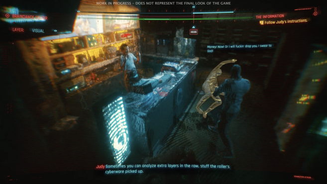 https://www.worldofcyberpunk.de/media/content/CP2077_Trailer_Braindance002_s.png