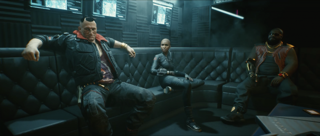 https://www.worldofcyberpunk.de/media/content/CP2077_Trailer_Sofa_s.png