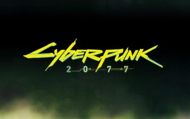 https://www.worldofcyberpunk.de/media/content/Cyberpunkt_2077_1920x1200_Logo.jpg