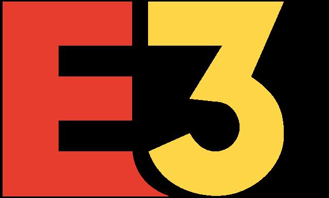 https://www.worldofcyberpunk.de/media/content/E3_Logo.png
