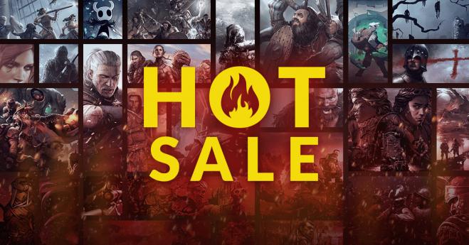 https://www.worldofcyberpunk.de/media/content/GOG_hot_sale_s.png