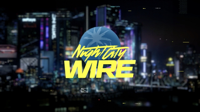 https://www.worldofcyberpunk.de/media/content/NightCityWire_EP02_Logo_s.jpg