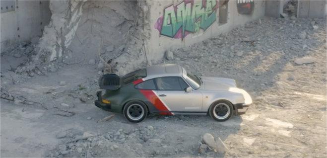 https://www.worldofcyberpunk.de/media/content/Porsche911Silverhand.jpg