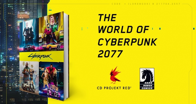 https://www.worldofcyberpunk.de/media/content/TheWorldofCyberpunk2077Book_s.jpg