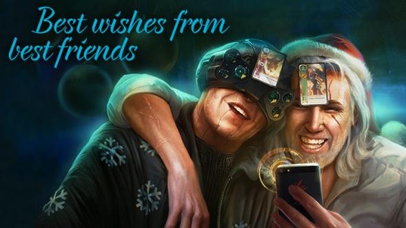 http://www.worldofcyberpunk.de/media/content/christmas_2015_cdr
