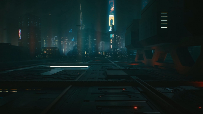 https://www.worldofcyberpunk.de/media/content/cp2077_launch-trailer_news_s.jpg