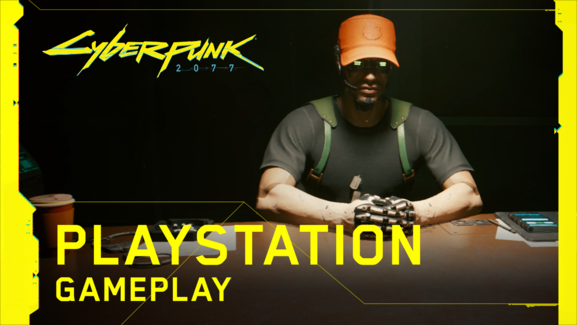 https://www.worldofcyberpunk.de/media/content/cp2077_playstation_gameplay