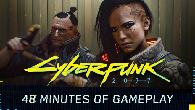https://www.worldofcyberpunk.de/media/content/cp_2077_gameplay_reveal_text_s.jpg