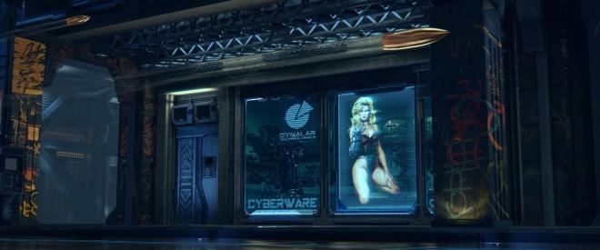 http://www.worldofcyberpunk.de/media/content/cp_2077_news_09_s.jpg