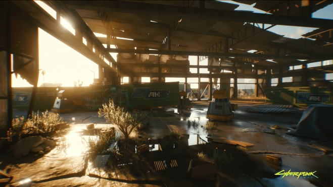 https://www.worldofcyberpunk.de/media/content/cyberpunk-2077-night-city-wire-june-2020-nvidia-geforce-rtx-exclusive-screenshot-001_s.jpg