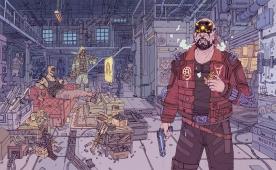 https://www.worldofcyberpunk.de/media/content/death-burger-01-maelstrom-v25_s.jpg