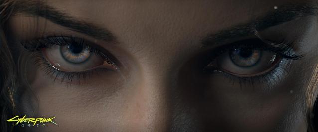 https://www.worldofcyberpunk.de/media/content/debut_trailer_teaser_3_s.jpg