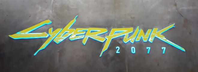 https://www.worldofcyberpunk.de/media/content/gamescom_2019_cp2077_logo.jpg