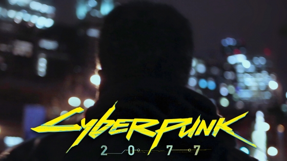 https://www.worldofcyberpunk.de/media/content/mike_pondsmith.jpg