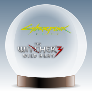 https://www.worldofcyberpunk.de/media/content/news_crystalball