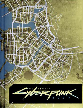 https://www.worldofcyberpunk.de/media/content/night_city_map_s.png