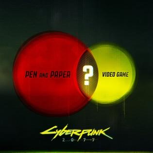 https://www.worldofcyberpunk.de/media/content/pen_and_paper_videogame_s.jpg
