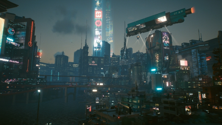 https://www.worldofcyberpunk.de/media/content/photomode_02_s.jpg