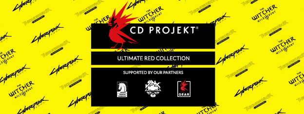https://www.worldofcyberpunk.de/media/content/product_banner_red-collection.png