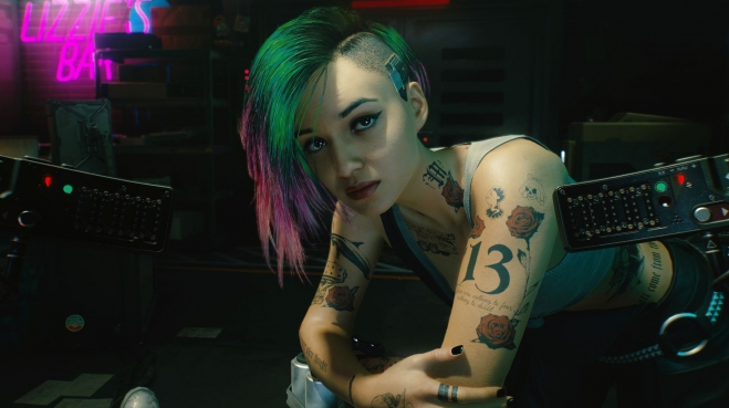 https://www.worldofcyberpunk.de/media/content/team_judy_s.jpg